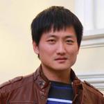 Qiang Ru