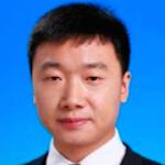 Xiangyue Meng