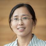 Yan Yao Research Group on Tuesday, July 22, 2019.