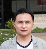 Zhixuan